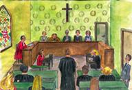 tribunal-supreme-monaco-s3e2