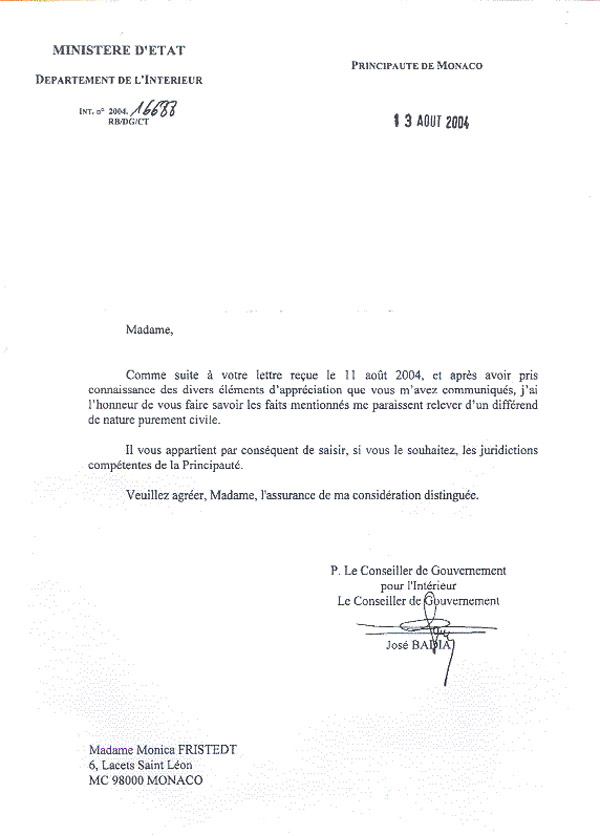 Badias-lettre-2004