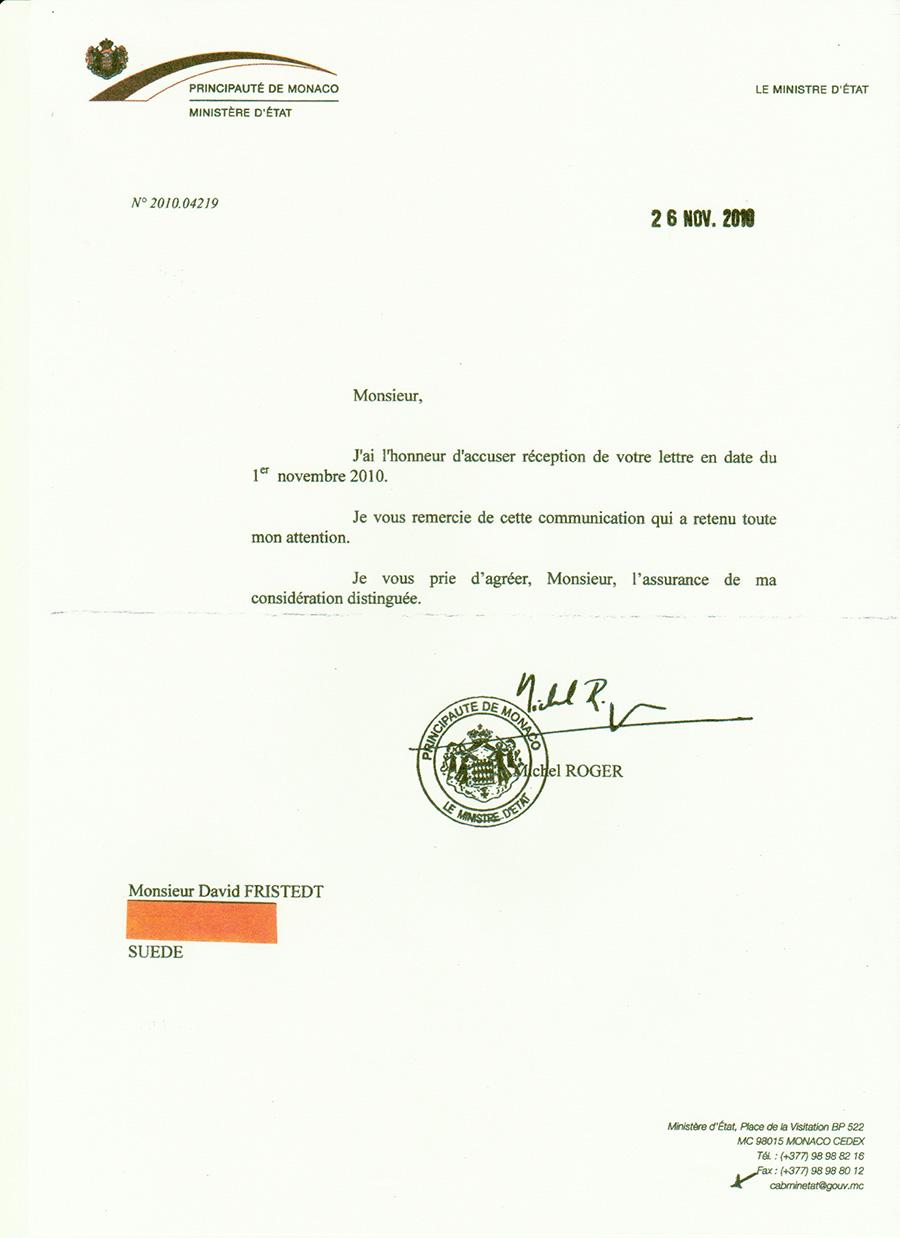 Michel-Roger-brev-jpg2.48mb