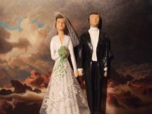 marriage-prince-albert