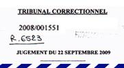 menu-condamnation-02-s