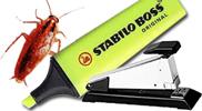 menu-dreno-stylo01