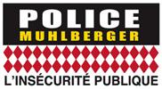 menu-police-s