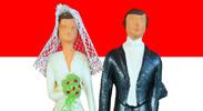 menu-wedding-flag