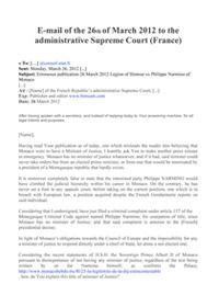 (pdf format)