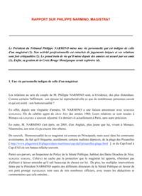 (format pdf)
